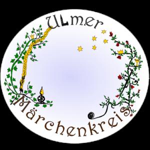 Logo Ulmer Märchenkreis